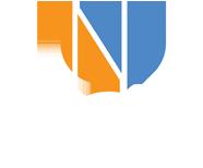 nuova_logo_bluebg1